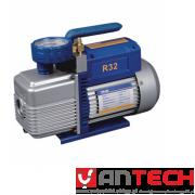 Pompa próżniowa Value V-i240Y-R32