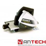 Piła do rur wentylacyjnych Exact PipeCut V1000 System