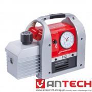 Pompa próżniowa ROAIRVAC 6.0 R32