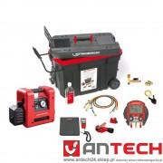 Zestaw narzędzi ROCADDY 120 R32 DIGITAL