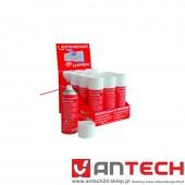 Środek dezynfekujący SANIFRESH - 12 sztuk