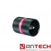 Gratownik wewnętrzny / zewnętrzny 6 - 35 mm