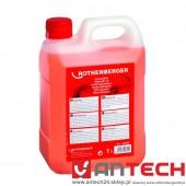 Olej hydrauliczy do giętarek