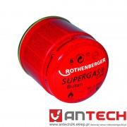 Gaz Supergas C200