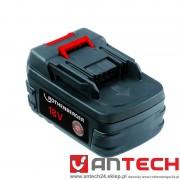 Akumulator 18 V 3.0 Ah do ROMAX 3000 / ROCAM 4