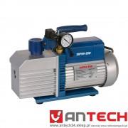 Pompa próżniowa SEGO VAC 6.0