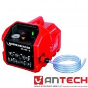 Pompa kontrolna RP Pro III